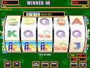 Интернет казино с приветственным бонусом