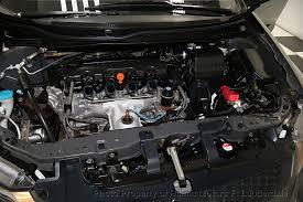 2013 honda civic engine. 2013 honda civic coupe 2dr automatic ex-l - 16401935 28 engine