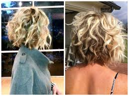 Graduated Bob Hairstyles The Best Bob Haircut For Curly Hair Hair World Magazine