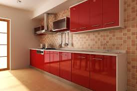 Small Picture Kitchen Preferential Home Kitchen Designs Stylist Home Designer