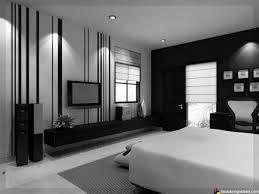 Aussergewoehnliche Schlafzimmer Ideen Malerei   Finden Sie Ihre ...