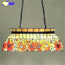 glass hanging lamps old stained glass g light fixtures vintage lamp lamps beautiful lights shades replacement glass hanging lamp shades
