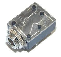mm stereo jack socket wiring diagram wirdig 5mm audio jack wiring diagram wiring amp engine diagram