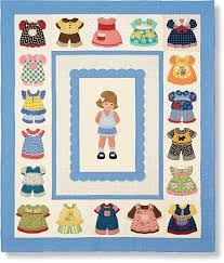 117 best Tiny Dress Quilts images on Pinterest | Crafts, Molde and ... & 117 best Tiny Dress Quilts images on Pinterest | Crafts, Molde and Carpets Adamdwight.com