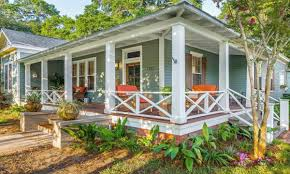 low country house plans with wrap around porch best of stylized small country cottage home designs