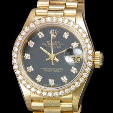 used rolex pre owned men women rolex watches at dgse searching for that perfect timepiece accessory from rolex come shop our collection of pre owned women s rolex watches including the extravagant 18k white