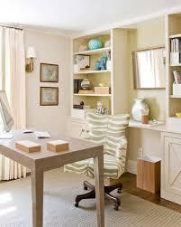 creative home office ideas. ideas for home office neutral colors zamp creative h