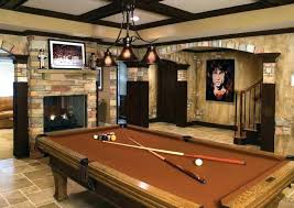pool table lighting ideas. Pool Table Light Awesome And Used Lighting Design Ideas .