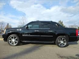 Cadillac Motorcycles Pickup Trucks For Sale Fredericksburg Platinum ...