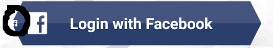 facebook login logout button. Enter Image Description Here And Facebook Login Logout Button