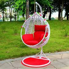 indoor hanging chair ikea hanging egg chair ikea ikea hanging chair indoor hanging children s chair outdoor hanging hammock chair