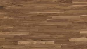 wood flooring texture and walnut wood flooring texture walnut wooden flooring texture