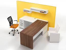 interior design office furniture. Contemporary Office Desk Interior Design Furniture C