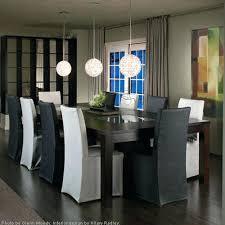 modern traditional dining room ideas. Modern Traditional Dining Room Inspiration Of Ideas With E