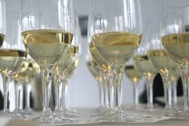 best wine glass brands italian press which has