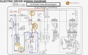 best wiring diagram for samsung dryer wiring diagram for samsung Samsung Gas Dryer Manual pictures of wiring diagram for samsung dryer electrical wiring gallery 4 8 280197 distinctions amana dryer