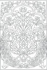 Small Picture 1801 best Doodle Art images on Pinterest Coloring books