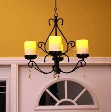 alluring low voltage chandelier outdoor 13 lighting uk diy 1092x1094