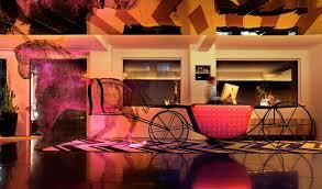 Interior Designer Melbourne Unique Adelphi Hotel Melbourne Australia Design Hotels™