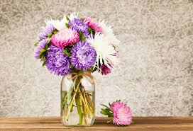 average american flower size 26 things your florist wont tell you readers digest