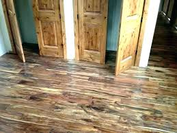 tile to wood floor transition doorway hardwood flooring contractor talk downsized strips