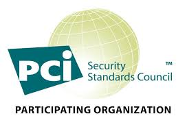 Security Complaince Aqua Security Joins Pci Security Standards Council To Apply The Pci
