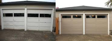 garage door repair m oregon superior garage door photos garage door services ave or pho number garage door repair