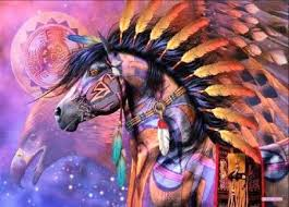 native american horse wallpaper. Delighful Native American Indian Art  Fantasy U0026 Abstract Background Wallpapers On Desktop  Nexus Image 1788799 Throughout Native Horse Wallpaper S