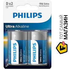 ᐈ <b>Батарейка D</b> (R20, 373) — купить аккумуляторы и батарейки ...