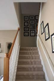 decorationastounding staircase lighting design ideas. killer picture of home interior decoration using arranged photos staircase wall decor including white wood decorationastounding lighting design ideas f