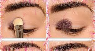 hey women with brown eyes this post is just for you that you have a brown eyes like nearly a half potion doesn t mean you can t look putting and
