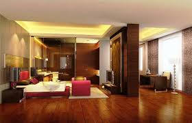 wood floor bedroom.  Wood Carpet Vs Hardwood In Bedrooms Wood Floor Bedroom R