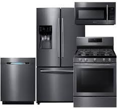 best kitchen appliance deals on kitchen in black kitchen appliance packages black kitchen appliance packages