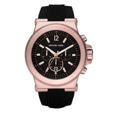 michael kors dylan rose gold tone chronograph men s watch michael kors dylan rose gold tone chronograph men s watch
