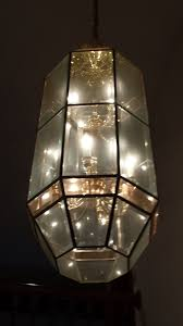 we clean all kinds of chandeliers ranging from brass fixtures to glass enclosed and more 20160821 112213 before cleaning