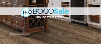 best place to buy hardwood flooring. FIND THE PERFECT FLOOR Best Place To Buy Hardwood Flooring