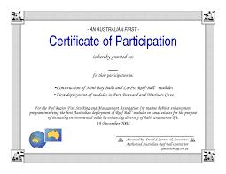 Sample Certificate Blank Copy Free Editable Certificat Best Of