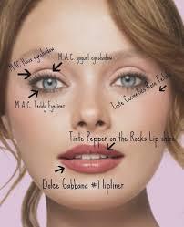 natural wedding makeup looks new best 25 mac bridal makeup ideas on