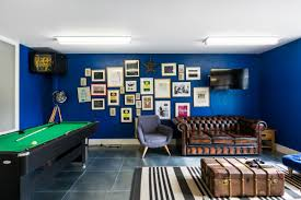 playroom office. Cool Office Break Rooms \u2013 The Playgrounds Of Adults : Worldstores In London Playroom