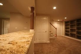 basement finishing design. Remodel My Basement Should I Finishing Repair Minimalist Design