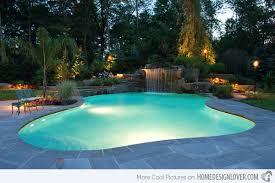 backyard pool bar. Backyard Pool Bar Ideas