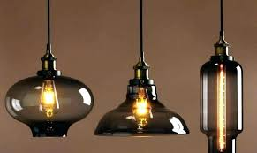 full size of metal shade pendant lights drum light with chain fabric mini excellent clip on