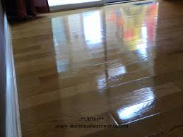 ... Best Cleaners For Laminate Floors · Are Steam Mops Good For Laminate  Floors Rus Hobbs Rhmsm3002 Can ...