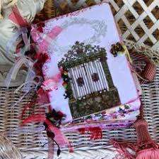 Small Picture a French Garden Mini Album Megs Garden Design Team Pinterest