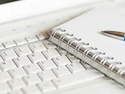 ПростоСдал ру Отчёты Как пишется отчет руководителя по практике