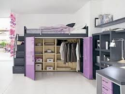 Plans For A Loft Bed Full Bed Loft Plans Free Comfortable Bedroom Handcrafted Full