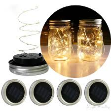 Solar Jars Solar Jars Reviews Online Shopping Solar Jars Reviews On
