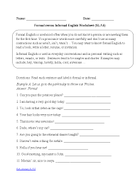 Teacher Worksheets Grade 5 Worksheets for all   Download and Share ...