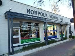 norfolk motor inn reserve now gallery image of this property gallery image of this property gallery image of this property