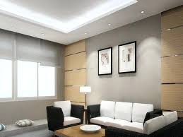 ideas for painting a living room stylish ideas for painting living room walls marvelous living room